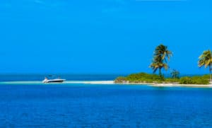 Grand Cayman Island Secret Things To Do