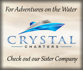 Crystal Charters - Sister Company
