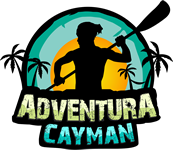 Adventura Cayman Logo