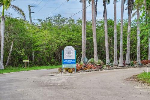 QE Botanic Park Entrance 2_opt