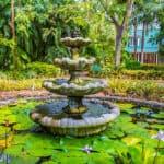QE Botanic Park_opt