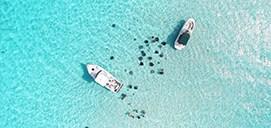 Adventura Cayman