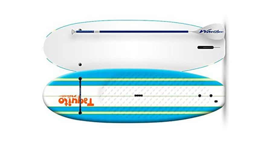 Junior Paddle Board
