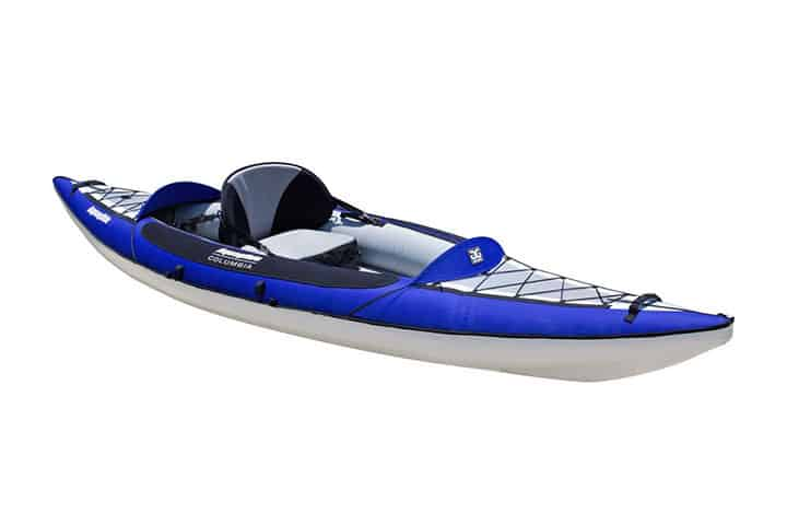 Kayak 1 person