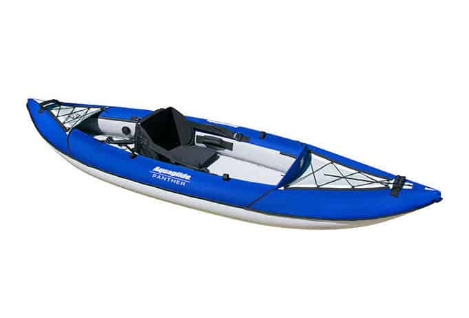 Kids Kayak Board