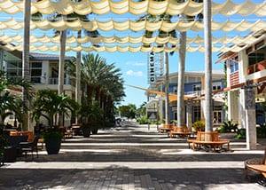 Cayman Bay