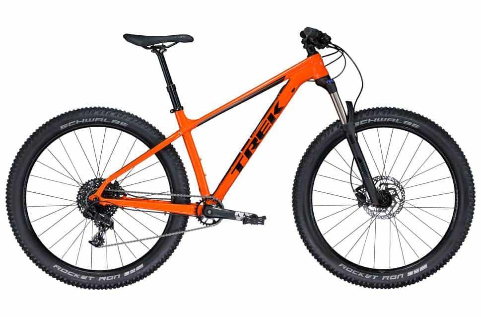 Cayman Bike Rental
