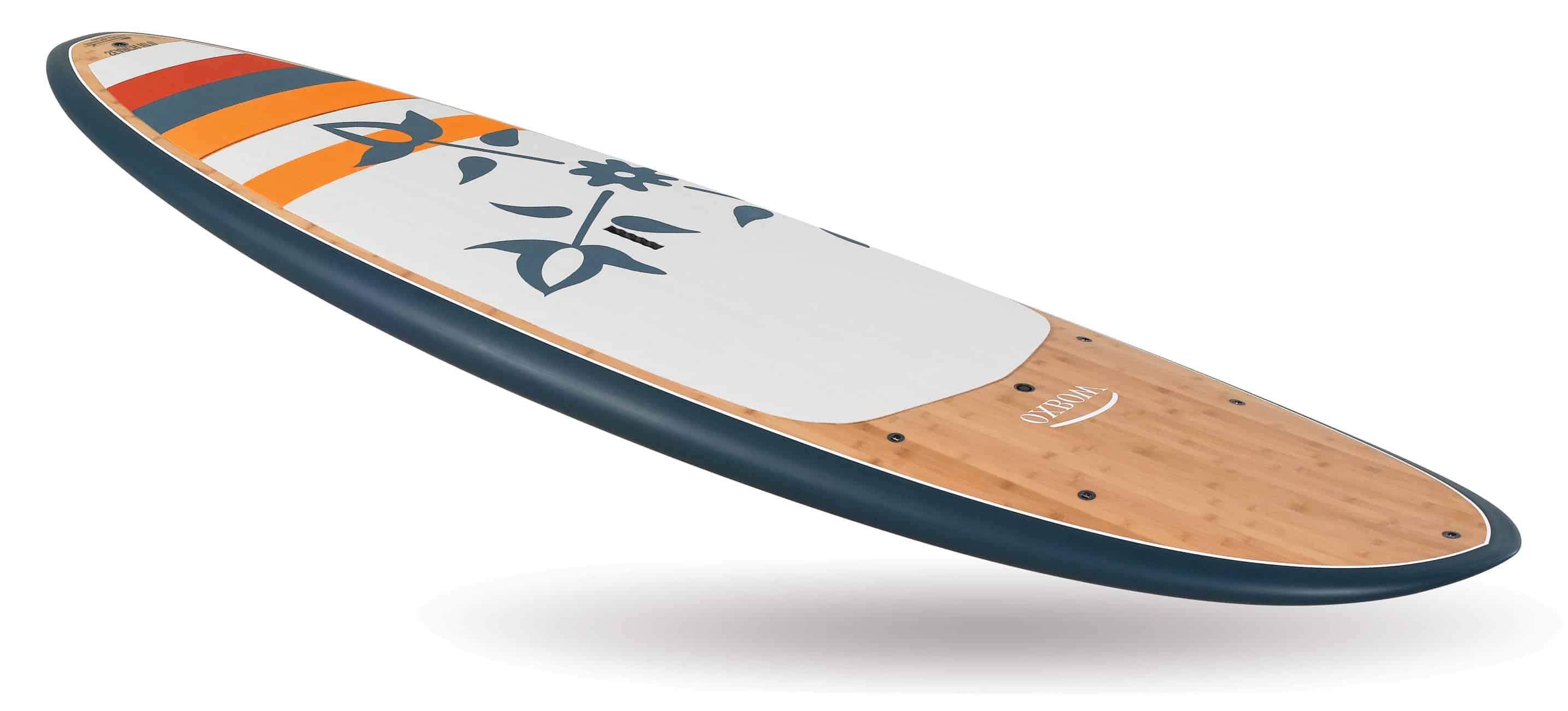 Paddle Board Rental Cayman